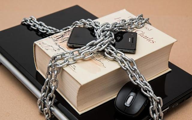 Почему вам нужен VPN уже сегодня