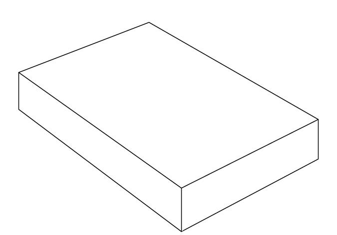 Gambar bentuk kotak makan siang anime