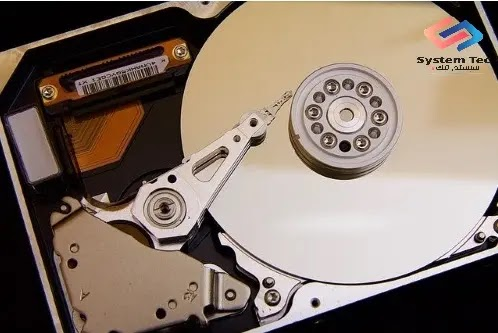 chromebook - ما هو جهاز Chromebook وكيف يختلف عن الكمبيوتر المحمول