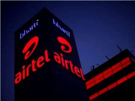 Airtel Cheap Data Subscription codes