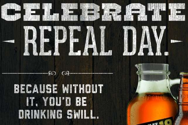 National Repeal Day Wishes for Whatsapp
