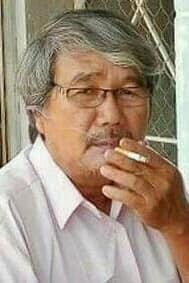 Trang Lê Thanh Hùng