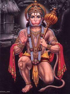 Hanuman-Ji-HD-Wallpaper-For-Whatsapp-Status