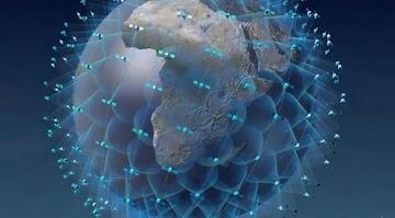 Rede 5G e a Inteligência Artificial: A destruição final da humanidade