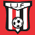 Futebol: Liga Jundiaiense deve limitar número de atletas no banco