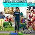 Lista de Cheats The Sims 4 Vida Universitária