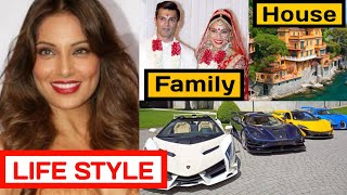 Bipasa Basu Husband, Age, Children-23 Facts you Don't know about Bipasha Basu (2021 Updated)