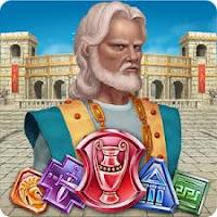 Download Game Athens Treasure 1.2 APK untuk Android