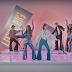 """Rússia: Videoclip de """"Uno"""" é o mais visto de sempre no canal oficial do Festival Eurovisão"""
