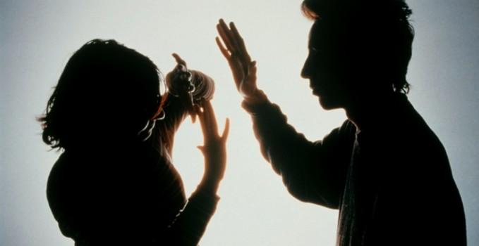 Horizonte Psy: Imagem de agressão no namoro