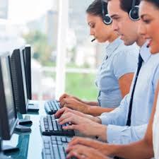 servicio de call center siberia
