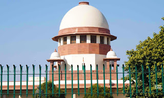 sc-suggests-married-to-rape-victim