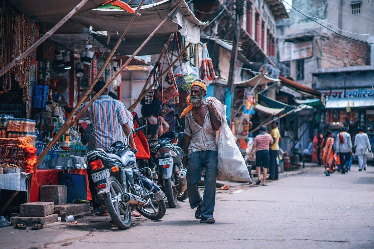 peluang-usaha-dagang-di-desa