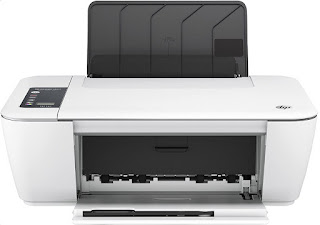 HP Deskjet 2543 Driver Downloads, Review And Price