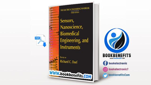 Sensors Nanoscience Biomedical Engineering and Instruments pdf