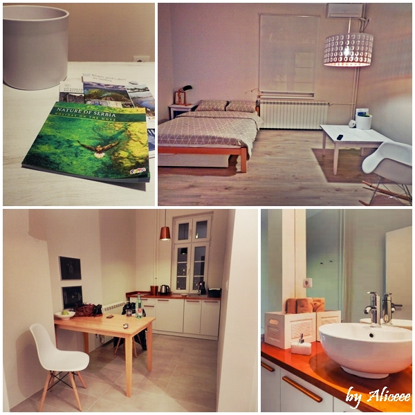 cazare-prin-airbnb-blog-calatorii