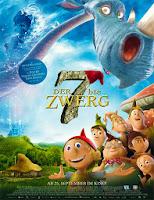 El septimo enanito (2014) online y gratis
