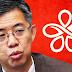 Tian Chua: PKR Sedia Beri Kerusi Kepada Parti Tun Dr Mahathir