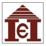 IIE Guwahati Recruitment 2021 – 9 Project Executive & Project Lead Vacancy