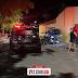 [VÍDEO] Fim de semana sangrento! Homicídio a bala é registrado no Bairro Paraíso das Flores, em Sobral!