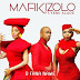 Mafikizolo – Ofananawe ft. Yemi Alade (Afro Beat)