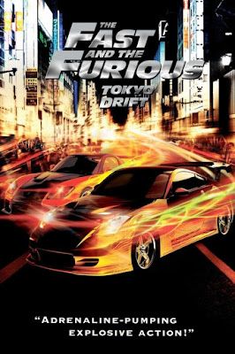 The-Fast-and-the-Furious-Tokyo-Drift-289764-Detail.jpg