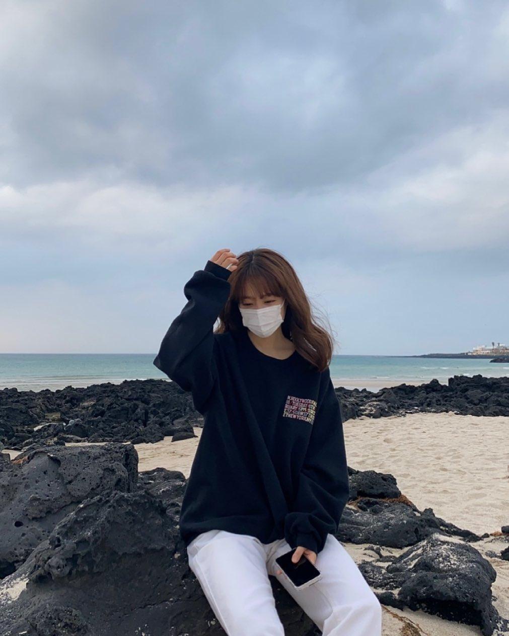 박보영 인스타
