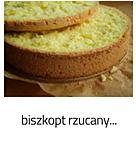 https://www.mniam-mniam.com.pl/2010/12/biszkopt-rzucany.html