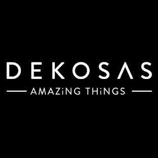 http://www.dekosas.com/