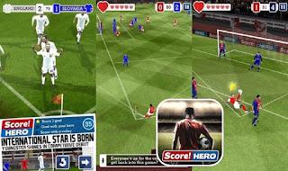 Download Score Hero Mod APK Zyppi