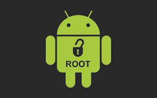Begini Cara Root Smartphone Model Apapun Tanpa Software  Begini !! Cara Root Semua Jenis Smartphone Tanpa PC