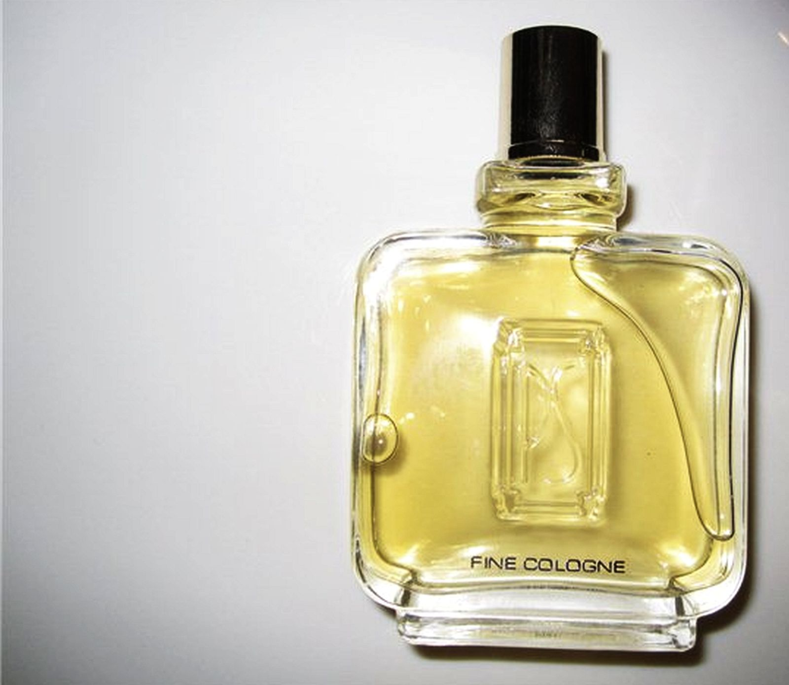 From Pyrgos: PS Fine Cologne (Paul Sebastian)