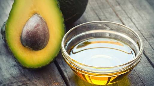 Does Avocado Oil Have Any Benefits For Your Hair And Skin?