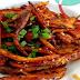 Chilli Potato चिल्ली पटैटो बनाने की आसान रैसिपी