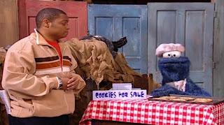 watch Sesame Street Episode 4136