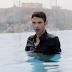 Πρεμιέρα σε δύο εβδομάδες ο Μένιος Φουρθιώτης (trailer)