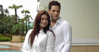 Berita-Entertainment-Pasangan-Selebriti-Nafa-Urbach-Dan-Zack-Lee-Memutuskan-Untuk-Berpisah-Secara-Baik-Baik