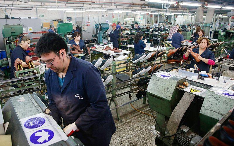 Requisitos para postular a subsidio de ingreso mínimo garantizado