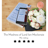 http://www.kirifiona.co.nz/2016/08/review-madness-of-lord-ian-mackenzie.html