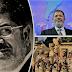 Τι θα γινόταν στη Μέση Ανατολή αν κυβερνούσε την Αίγυπτο ο Μόρσι