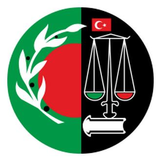 Ankara En İyi Boşanma Avukatları Listesi