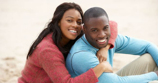 How to Meet The Right Man Online: Top 10 Online Dating Tips for Nigerian Women