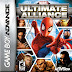 Marvel Ultimate Alliance Game Free Download