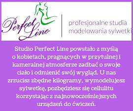 Perfect Line Fitness Elbląg