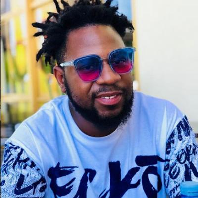 BAIXAR MP3 | Ziqo - Mbilo Yanga | 2020