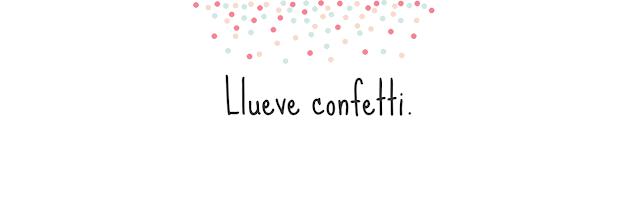 http://llueveconfetti.blogspot.com/