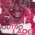 DOWNLOAD MP3 : Bullet - Outro Lado [ EP ]