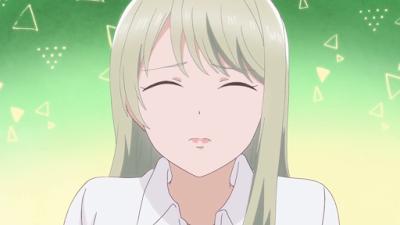 Joshikousei no Mudazukai Episode 5
