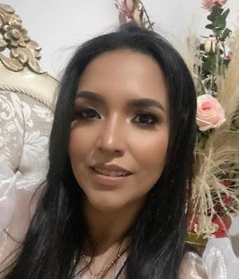 https://www.notasrosas.com/ 'Operación Sonrisa' en su vigésima-primera jornada, se realiza en el Hospital de Riohacha