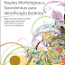 [DOWNLOAD] Livro: Noções morfológicas e taxonômicas para identificação botânica
